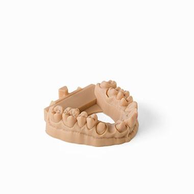 teeth_news