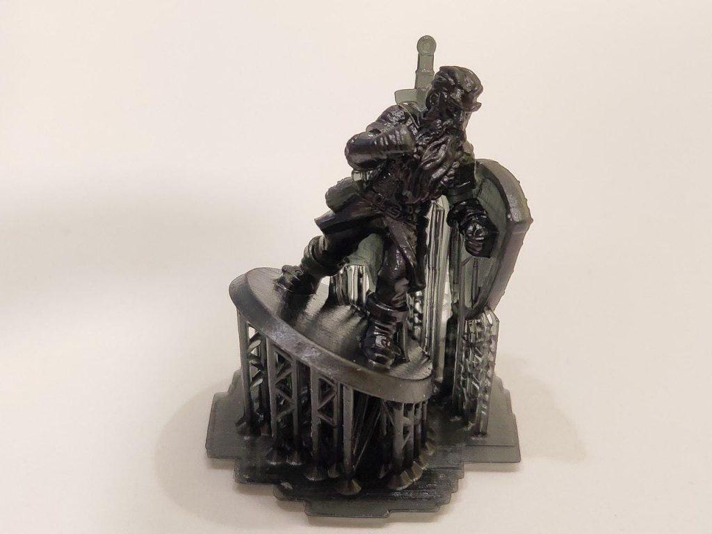 resin printing_2