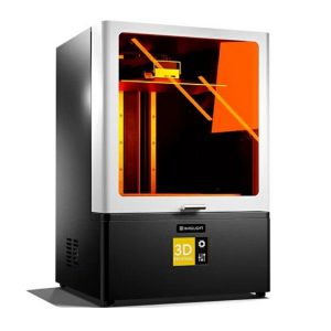 sirius xl 2K printer